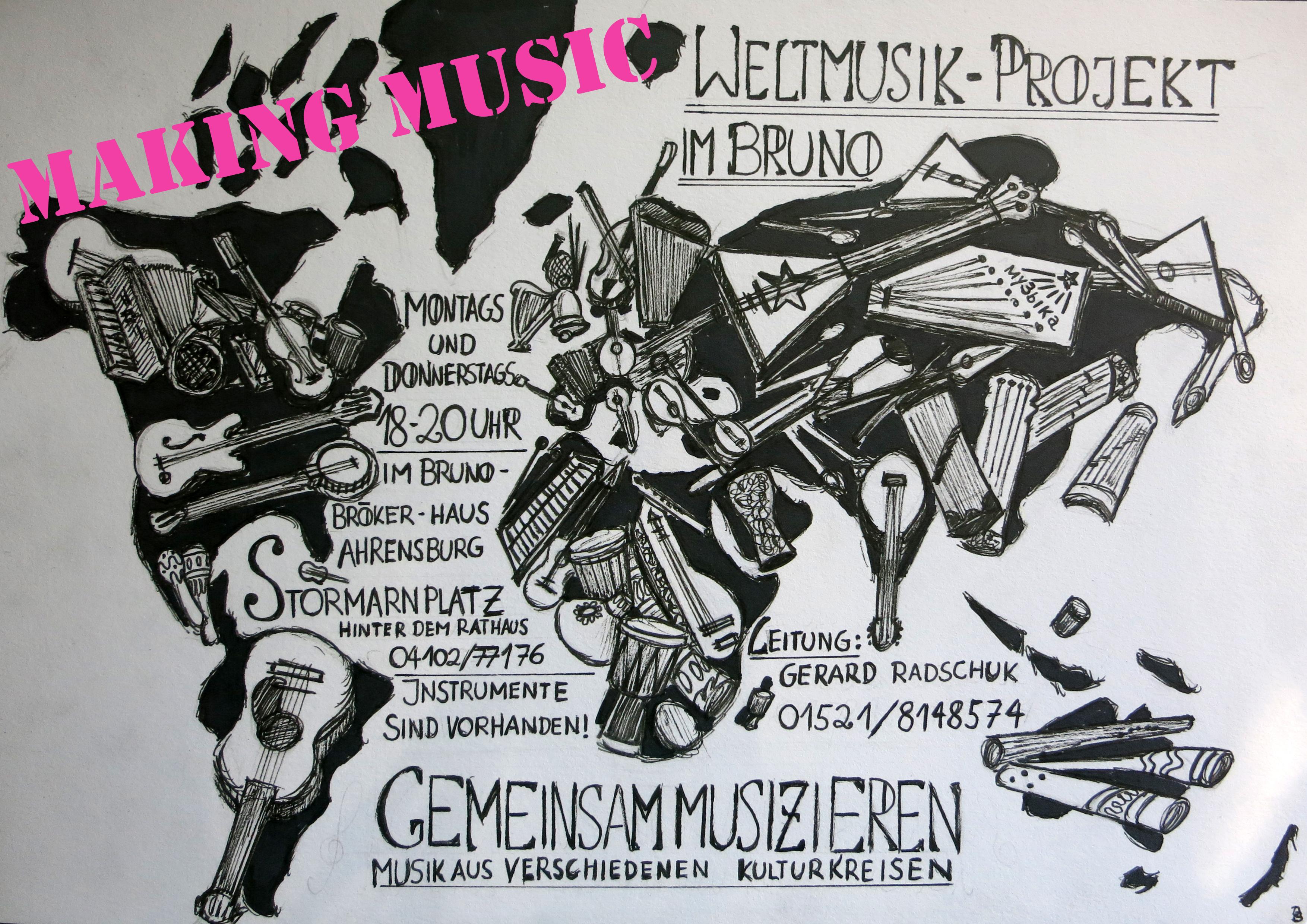 flyer-weltmusik2